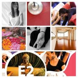 Beginners Yoga: 6 week course – London