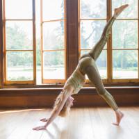 Sallyanne_YogaPlace