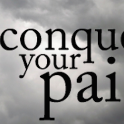 Hypnotherapy for Pain Management – Abertawe