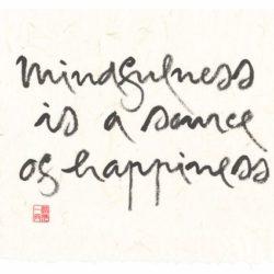 Everyday Mindfulness – London